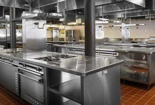 Restaurant 500x340 - clean