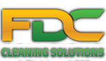 FDC Solutions