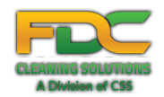 FDC Cleaning Solutions