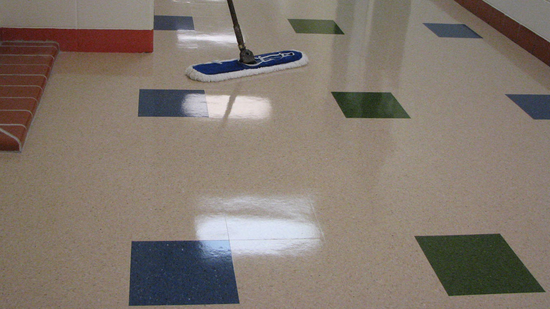 Hospitality Cleaning Colts Neck Township