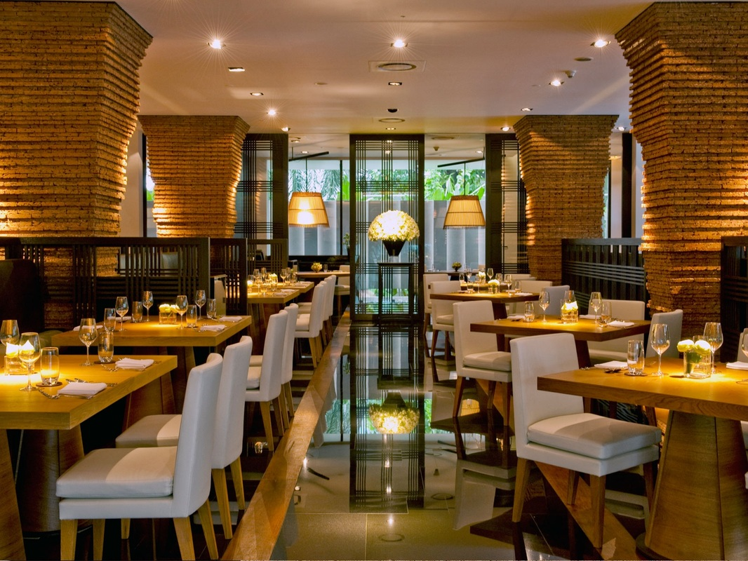 Eatontown Restaurant Cleaning
