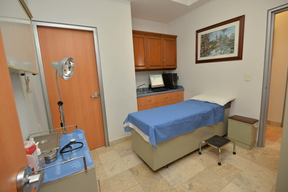 Fair Haven Medical Surgical Cleaning