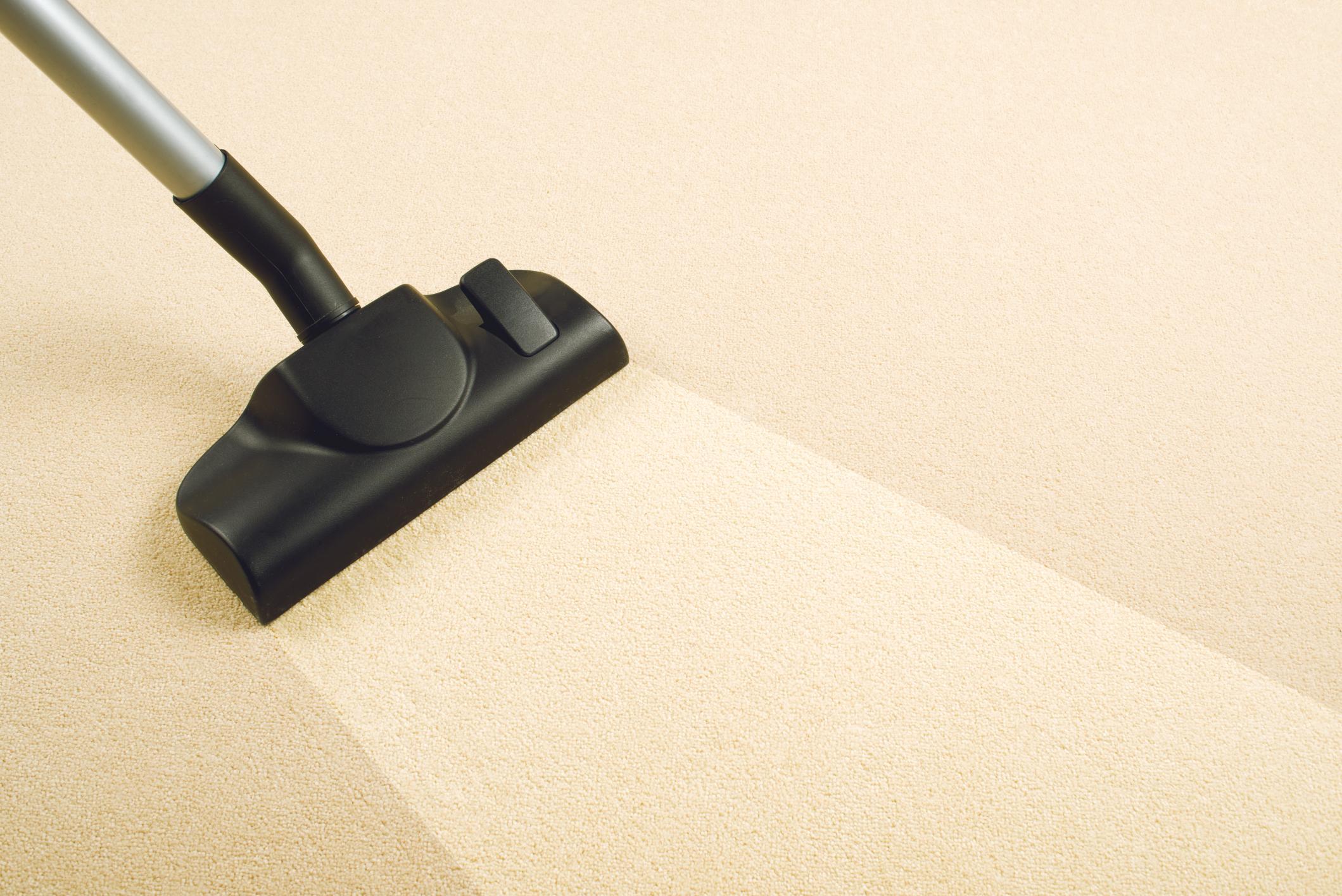Hazlet Commercial Carpet Cleaning