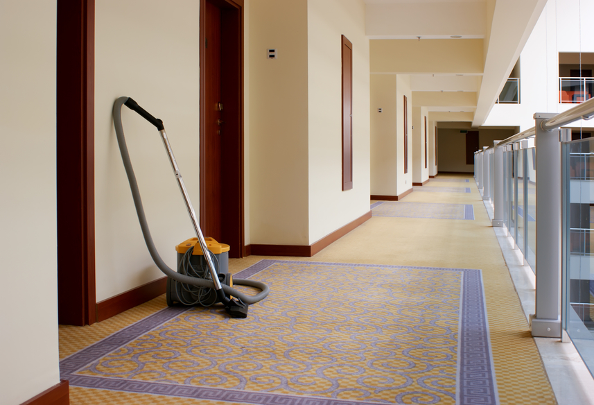 Keyport-Hotel-Cleaning