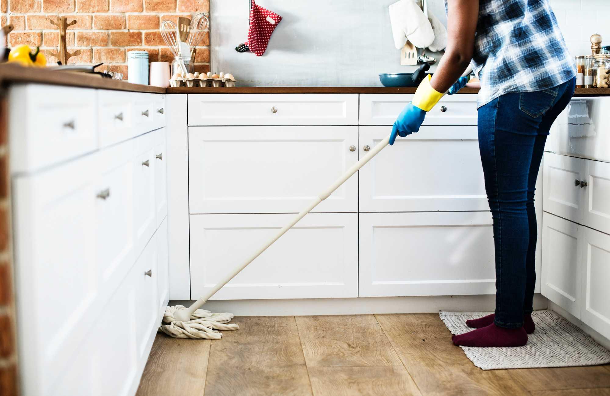 Manasquan Hospitality Cleaning