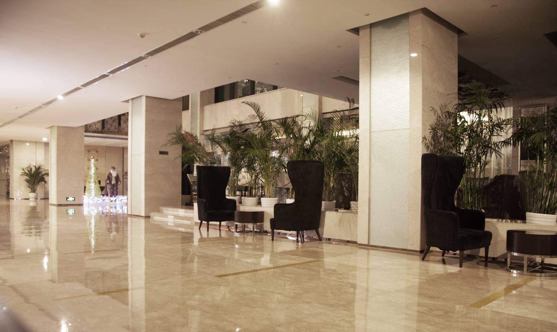 Matawan Hotel Cleaning