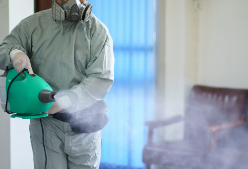 Coronavirus-Disinfecting-Service-Monmouth-County-Commercial